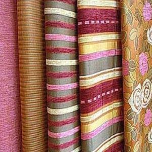 Магазины ткани Омутинского