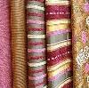 Магазины ткани в Омутинском