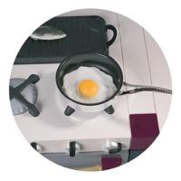 Общепит - иконка «кухня» в Омутинском