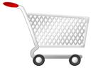 Красное&Белое - иконка «продажа» в Омутинском